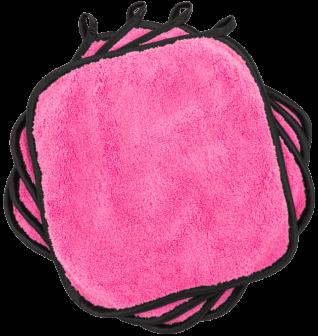 FASTLANE Micro Fiber Cloth