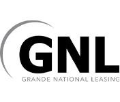 Grande National
