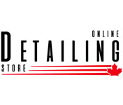 Online Detailing Store