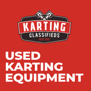 Karting Classifieds