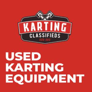 Karting Classifieds