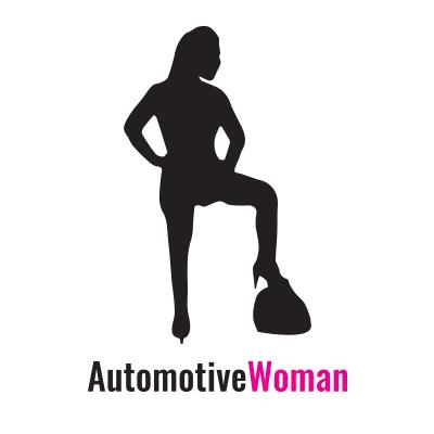 AutomotiveWoman
